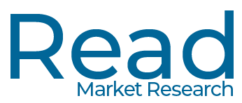 Read Market Research